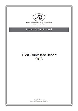 7.  Audit Committee Report 2018.pdf_page