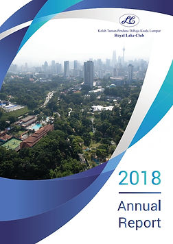 5.  Annual Report 2018.pdf_page_001.jpg