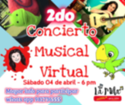 2do Concierto Musical Virtual.jpg