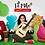 Thumbnail: CD La Mila música para niños