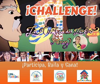 Challenge Facebook.jpg