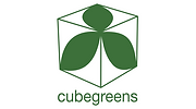 Cubegreens is a urban farming company producing vegetables in a hydroponic, vertical, indoor farming system.