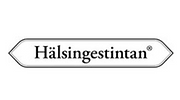 Hälsingestintan Mobilslakteri connects animal breeders with retailers and consumer, offering a digital tool to trace the meat products by scanning a QR-code.
