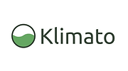 Kilmato is a service offering climate labeling for food in order to show the impact deriving from each meals on a Restaurant Menu.
