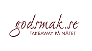 Godsmak is a food delivery service offering ready to eat meals based on high quality products.