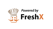 FreshX is a B2B service for the HoReCa industry, digitalizing inventories and facilitating the processes for making orders.