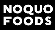 Noquo Foods develops new sustainable foods, like plant-based cheeses and other vegan products.