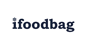 Ifoodbage develops final mile system solutions for temperature controlled logistic, keeping the cold chain intact with passive cooling.