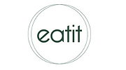 Eatit is a wellness-optimization service: based on personal information like blood tests, the customer gets a plan with personally designed recipies and recommendations for a healthier diet.