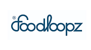 Foodloopz is a B2B matchmaking service connecting companies, organizations and the public sector in order to avoid food waste.