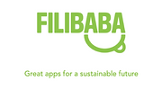 Filibaba is an independent publisher of green-recipe-apps, on the mission to inspire people to cook more vegetarian and vegan food options.