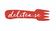 Delitea is a pure-play online supermarket, selling good food  products (and other items).