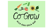 Co-Grow is a digital platform connecting and supporting urban farmers, garden owners and cultivators.