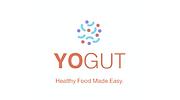 Synbiotic Kitchan has developed Yougut, an automatic yogurt machine to produce both vegan or dairy gut-friendly yogurt at home.