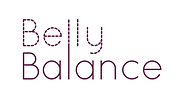 Belly Balance provides dietary treatments and lifestyle advisory-programs for healthier choises related to IBS issues.