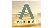Agronomics offers information and communication services for the agricultural commodity market.
