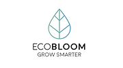 """Ecobloom is a smart farming company, on the B2C market with """"EcoGarden"""": a smart miniature greenhouse and self-sustaining aquarium combined with an app for easy management at home."""