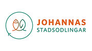 Johannas Stadsodlingar is an aquaponic farm producing and selling fish, vegetables and herbs.