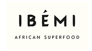 Ibémi is a company selling products based on Fonio, an organic supergrain farmed in Africa savannas.