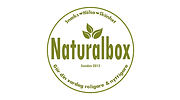 Ecoliving is an online grocer of ecological food products.