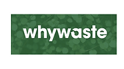 Whywaste provides digital tools to reduce food waste and save time in the grocery and retail business.