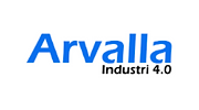 Arvalla offers digitalization solutions to the food industry, connecting production machineries to the economic software systems.