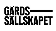 Gårdssällskapet is a pure-play online grocery store, directly deliveivng ecological meat to your place.