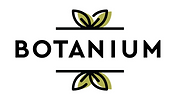 Botanium is a hydroponic pot for private indoor gardening: a simple tool to easly grow micro-greens at your place.