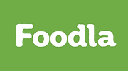 Foodla is a business-to-consumer marketplace for locally produced organic food.