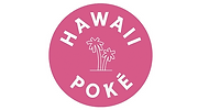 Hawaii Poké is a restaurant chain working with sustainable products, smart packaging options and foodtech solutions.