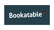 Bookatable is a IT-services provider for the hospitality industries and offers a digital service to book restaurants online.