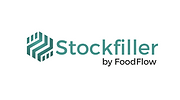 Stockfiller is a digital platform for a more efficient trading and logistic between suppliers and purchasers.