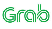 Last Grab Applications develops marketing tools, websites and apps for the restaurant industry.