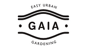 Gaia is a product and service provider, offering solutions to grow greens in a self-watering, vertical and hydroponic system at home.