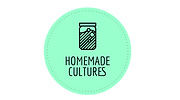 Homemade Cultures developes fermented products and condiments made from whole foods on the mission to improve microbiomes in your body.