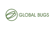 Global Bugs is a producer and supplier of alternative proteins made from crickets.