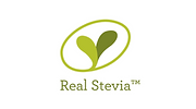 The Stevia Company produces natural sweeteners from the stevia plant, on the mission to minimize and replace the usual white sugar.