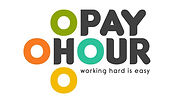 Payhour id a digital tool platform for resturants and resturant staff in order to facilitate quick recruitment needs.
