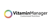 Vitamin Manager delivers vitamins and supplements, based on individual needs.