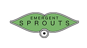 Emergent Life delivers sprouts to both resturants and individual customers, producing them with ecological, organic and sustainable practices.