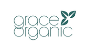 Grace Organics develops services and products for limiting food waste.