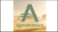 Agronomics Scandinavia AB
