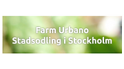 Farm Urbano provides expertise and consulting services for the management of urban farming initiatives.