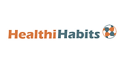 HealthiHabits develops digital products to improve health and wellbeing, mainly focusing on diet solutions related on prediabetes and type 2 diabetes issues.