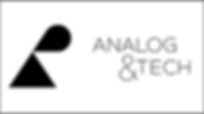 Analog & Tech