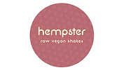 Hempster develops, produces and sells vegan and ecological products based on hemp.