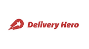 Delivery Hero AB is the Swedish branch of the German online food-ordering platform, focusing on the connection between food and tech.