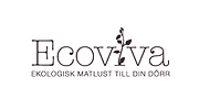 Ecoviva is a food-bags delivery service, providing ecological and mainly local food, together with meal-planning solutions and healthy recipes.
