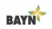 Bayn is a sugar-free company, develoing new products with natural sweeteners and low calories content.