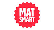 """Matsmart is a pure-play discount retailer for food at risk of being wasted or close to """"best before"""" date."""